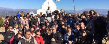 pellegrinaggio Medjugorje 29 aprile
