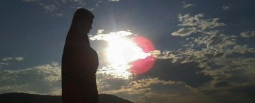 Pellegrinaggio Medjugorje per un'esperienza bellissima andare a medjugorje