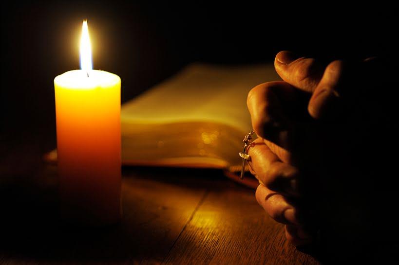 dono della fede