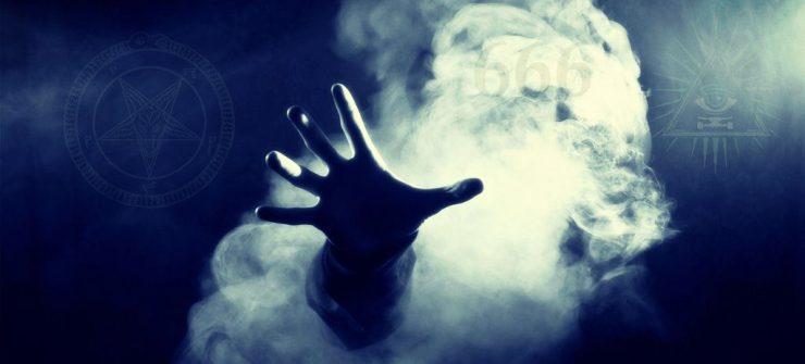 il fascino per l'occulto