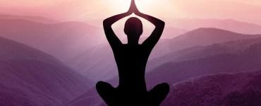 i meditatori e l'aspettativa dello stare meglio