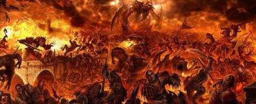 l'inferno esiste