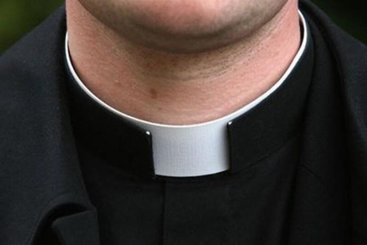 il servizio di assistenza cattolica notturna