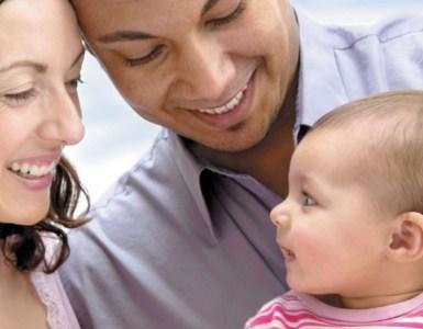 matrimonio e famiglia