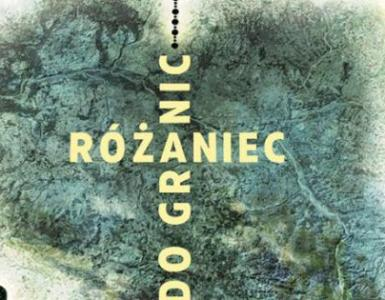 rosario ai confini della Polonia