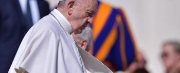 sacerdoti e vescovi
