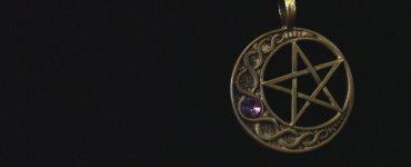 wicca congreghe delle streghe