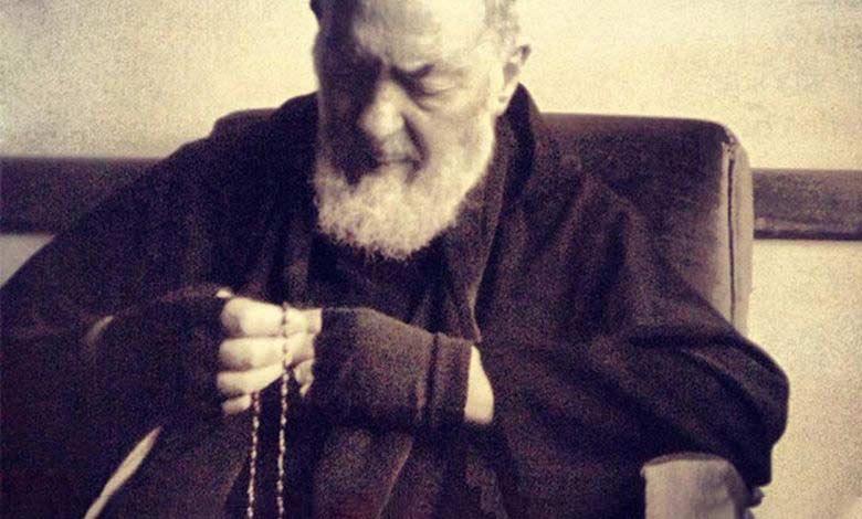 recita-del-santo-rosario