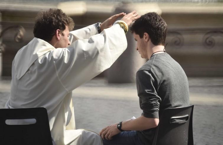 cosa è la confessione sacramentale