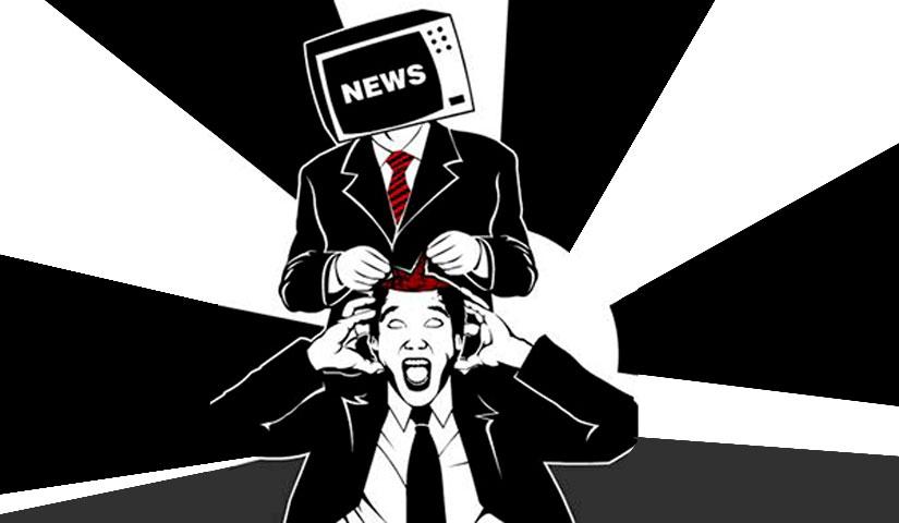 i-mass-media-corrompono-la-società