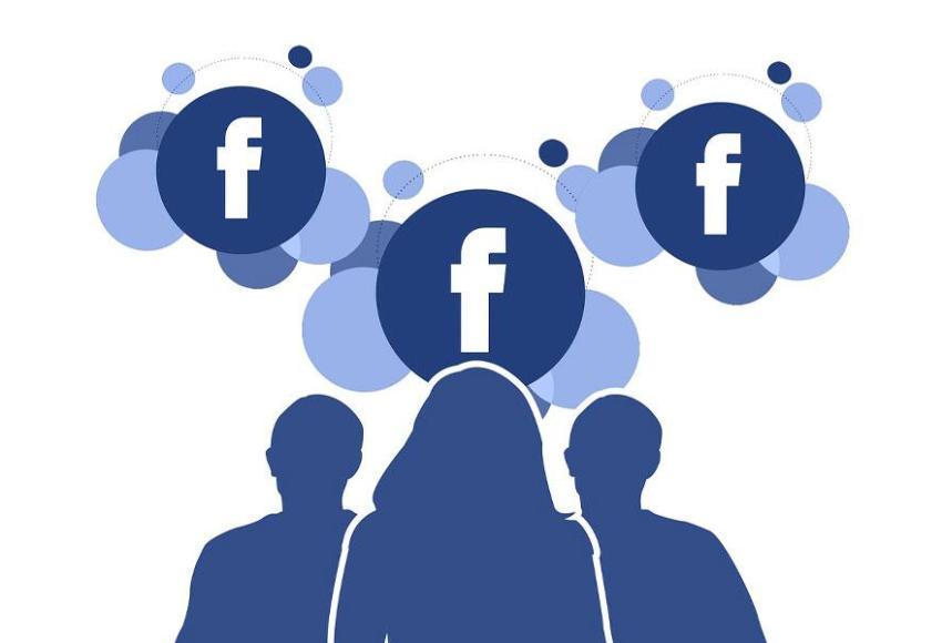 I social network devono servire non per imporre le proprie idee ma per scambiarle
