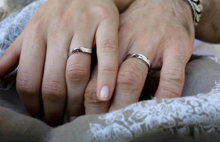L'amore di una coppia cristiana, un vero cantico d'amore