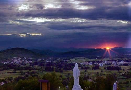 La bellissima testimonianza di Jhonny sacerdote colombiano