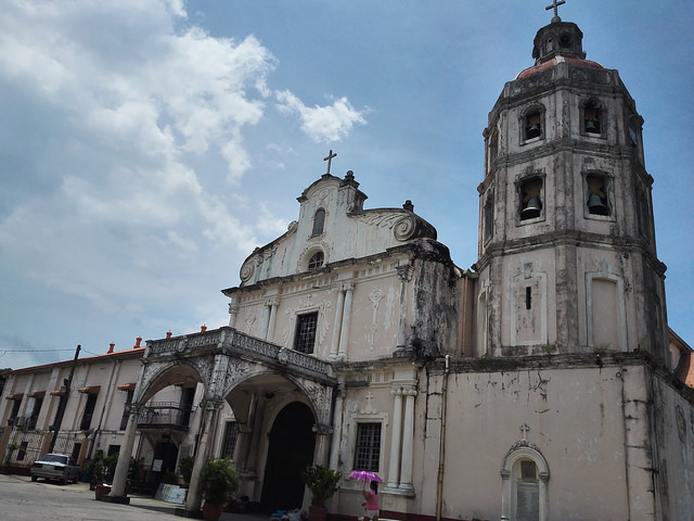 One day in Pampanga with NorthPine Land: 5 things to see and do