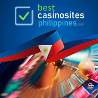 www.BestCasinoSitesPhilippines.com