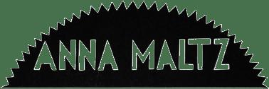 Anna Maltz logo