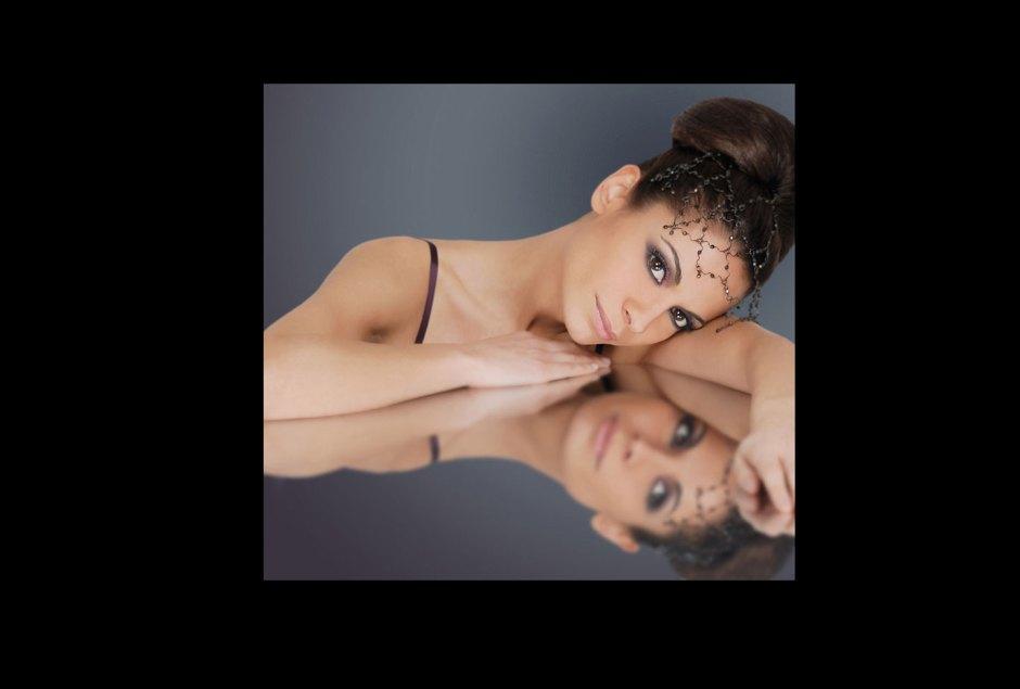 Fotografo|Profesional|Productos|Ecommerce|Belleza|Cosmetica|Barcelona