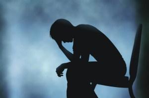 come-curare-la-depressione