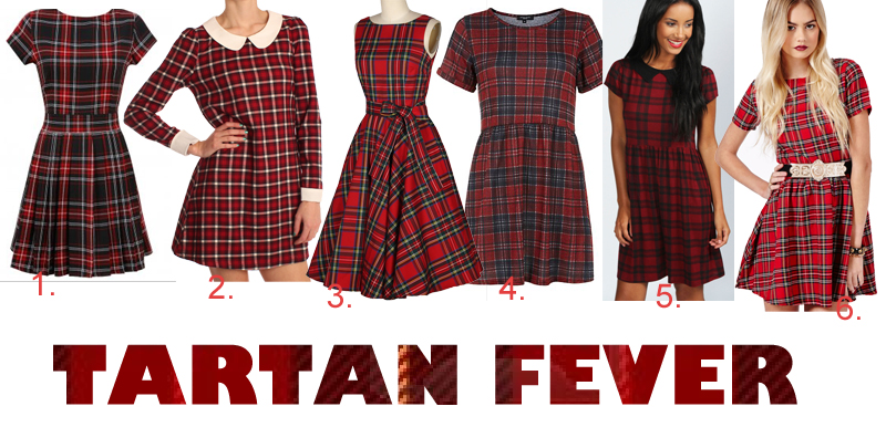 tartanfevershoppingpage