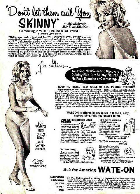 vintage-weight-gain-ad2