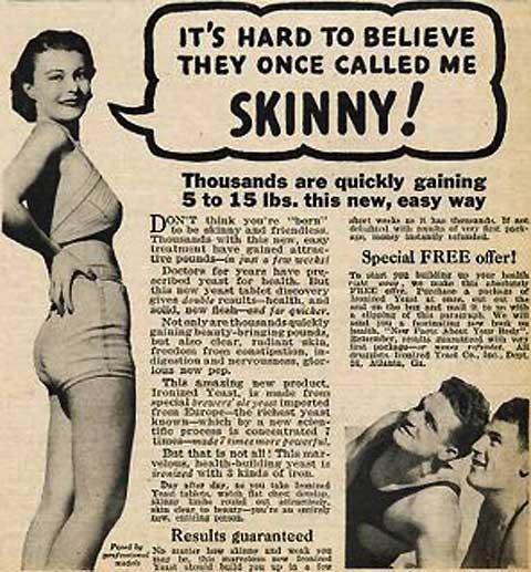 vintage-weight-gain-ad5