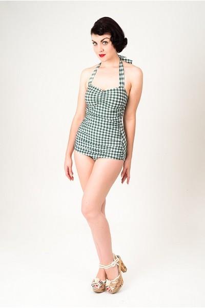 retrogreenswimwear1