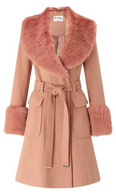miss-selfridge-winter-coat