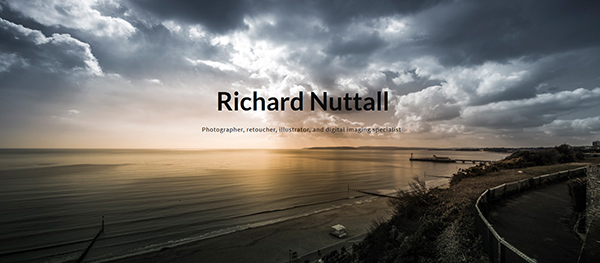 richard nuttall cover