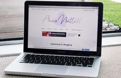 blog reviewed part 4