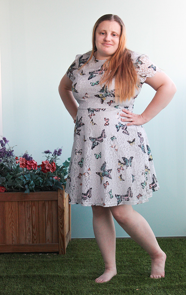 Oasis summer dresses