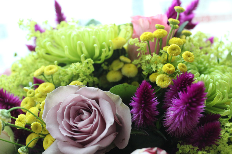 6 ways to make mother's day extra special