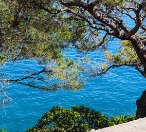 5 hidden gems around the Mediterranean Sea