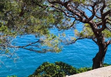 5 hidden gems around the Mediterranean Sea