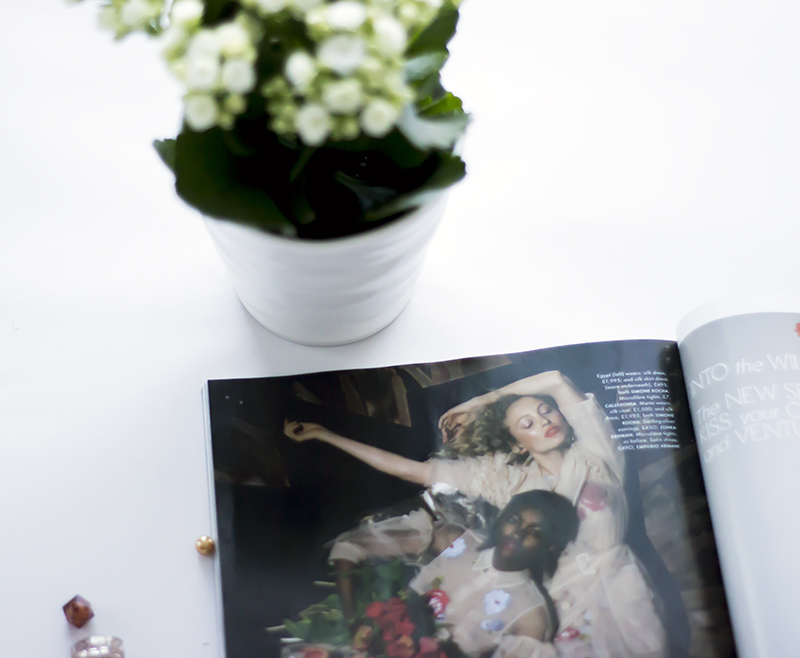 Elie Saab haute couture a/w 2018