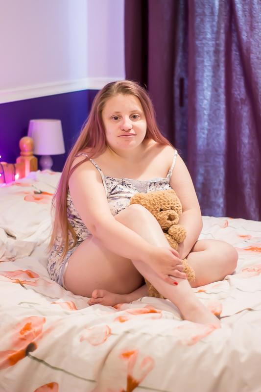 Hunkemoller Onesie Pyjamas