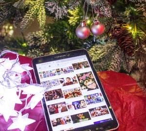 Christmas films to watch on Netflix & Amazon Prime