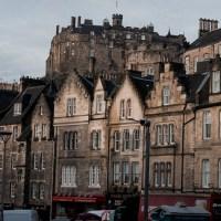 Scotland | Edinburgh