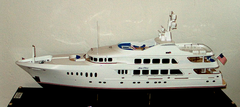 Ferry Schedules Annapolis Basin