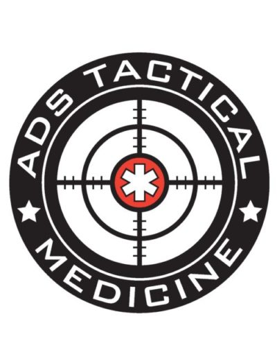 Tactical Combat Casualty Care – MP