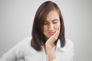 Top 3 Causes of a Dry Mouth - Annapolis Dental Care