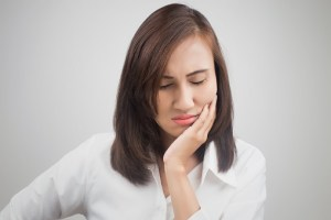 Gum Disease and Your Health
