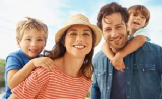 A Quick Explanation of Family Dentistry