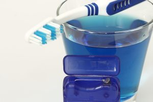 Why You Should Use Mouthwash Every Day
