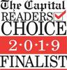 capital choice award 2019