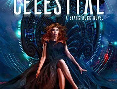 Celestial | S. E. Anderson
