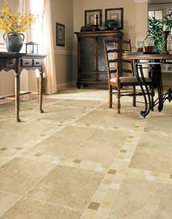 ceramic tile ann arbor flooring