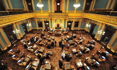 Senate_session_011812.jpg