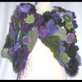 """Caplet"" by Brenda and Krista Fandrei leeslines@yahoo.com"