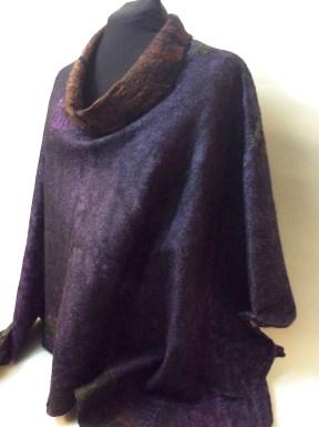 J Gauger Purple and Rust _2