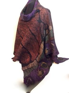 J Gauger Purple and Rust _3